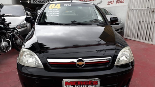chevrolet corsa 1.0 mpfi vhc 8v gasolina 4p manual
