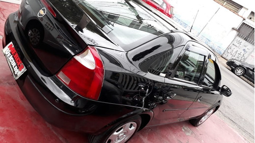 chevrolet corsa 1.0 mpfi vhc 8v gasolina 4p manual