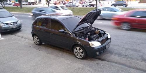 chevrolet corsa 1.0 wind 5p gasolina 2002
