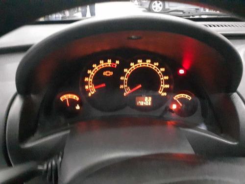 chevrolet corsa 1.4 maxx econoflex 5p 2008 completo