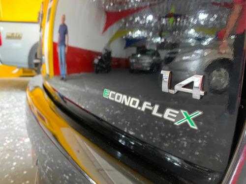 chevrolet corsa 1.4 maxx econoflex 5p 2010