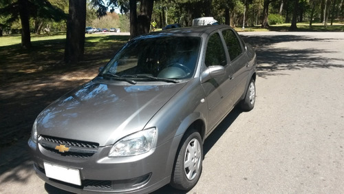 chevrolet corsa 1.4 sedan full