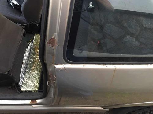 chevrolet corsa 1.6 hatchback