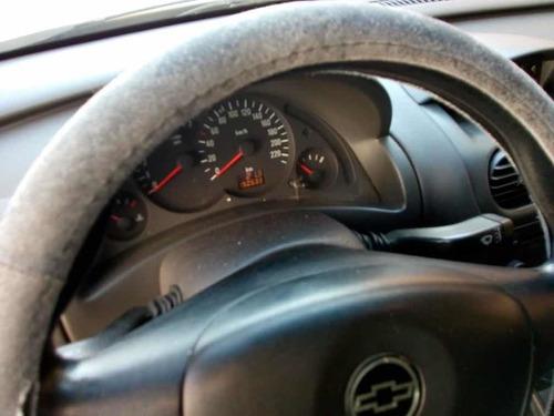 chevrolet corsa 1.8 5p comfort b mt 2006