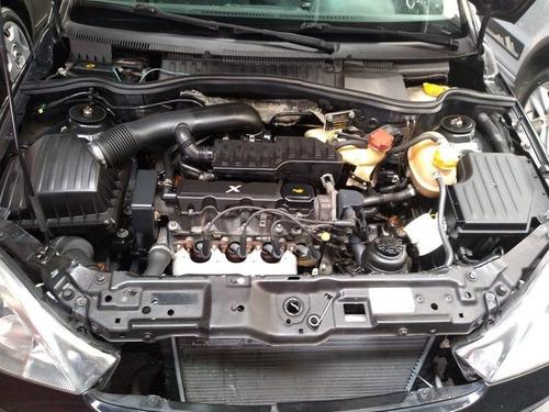 chevrolet corsa 1.8 mpfi maxx sedan 8v flex 4p manual