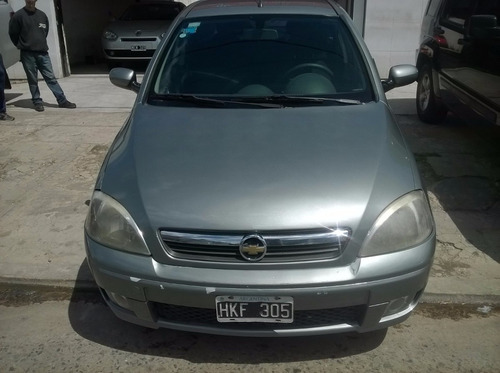 chevrolet corsa 2 1.8 cd 4p abs