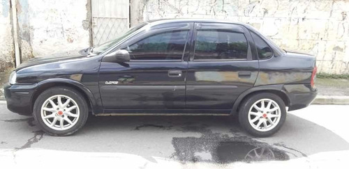 chevrolet corsa 2007 1.0 joy flex power 5p