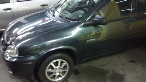 chevrolet corsa classic 1.0 life flex power 4p 2007