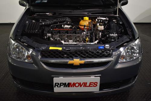 chevrolet corsa classic 1.4 lt 2014 rpm moviles