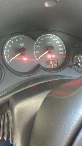 chevrolet corsa classic 1.6 spirit 4p 2005