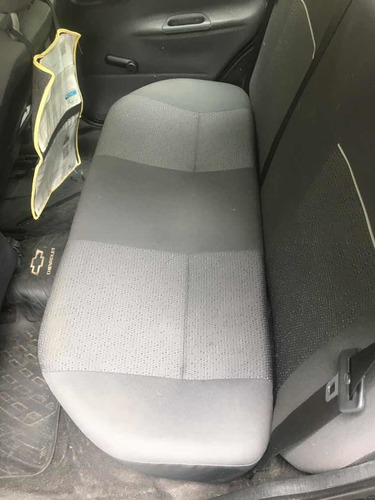 chevrolet corsa classic ls abs+airbag