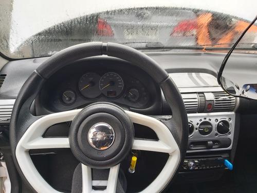 chevrolet corsa corsa 1.7 diesel