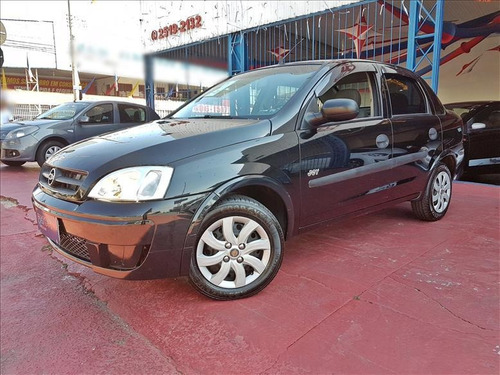 chevrolet corsa corsa sedan joy 1.0 8v(flexpower) 2006