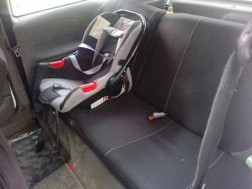 chevrolet corsa coupe modelo 96