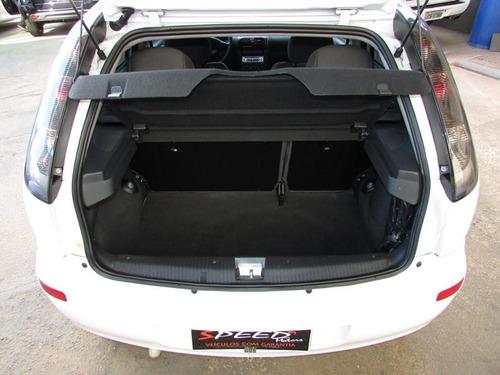chevrolet corsa hatch maxx 1.4 8v(econo.flex) 4p  2012