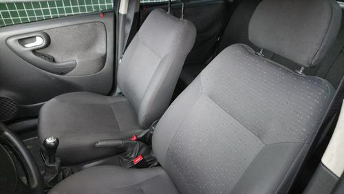 chevrolet corsa hatch premium 1.4 econoflex 2007/2008