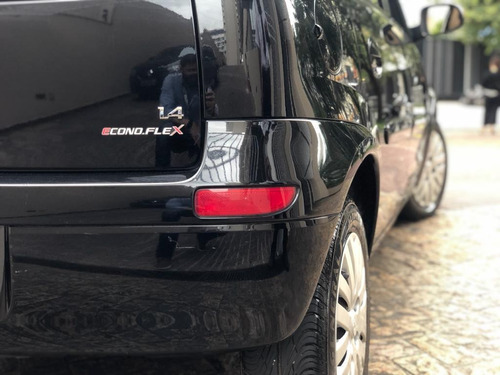 chevrolet corsa hatch premium 1.4 - oferta especial.