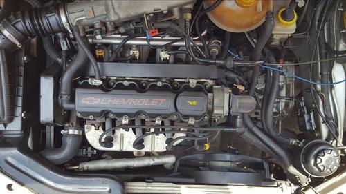 chevrolet corsa l coupe 2002 dirección hidraulica km120.000