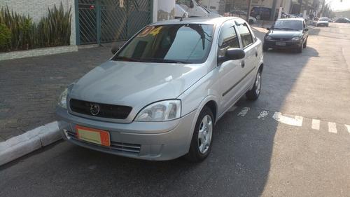 chevrolet corsa sedan 1.0 4p 2004