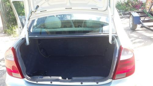 chevrolet corsa sedan 1.0 joy 4p 2005