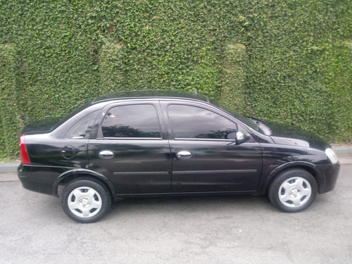 chevrolet corsa sedan 1.0 joy flex 2006