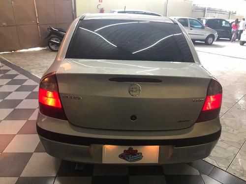 chevrolet corsa sedan 1.0 maxx 4p troco ipva 2019 cortesia