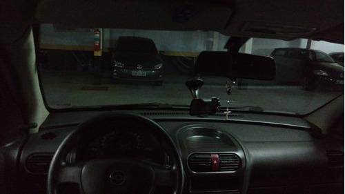 chevrolet corsa sedan 1.4 maxx econoflex 4p