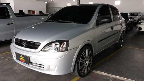 chevrolet corsa sedan 1.8 2003