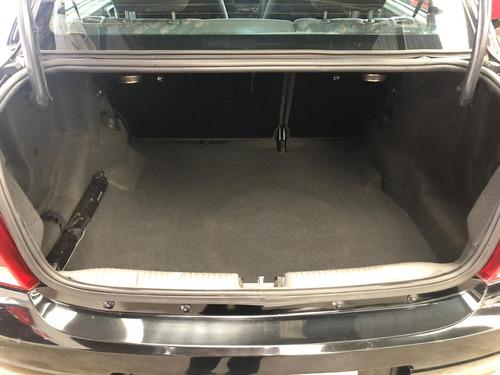 chevrolet corsa sedan 1.8 maxx flex power 4p