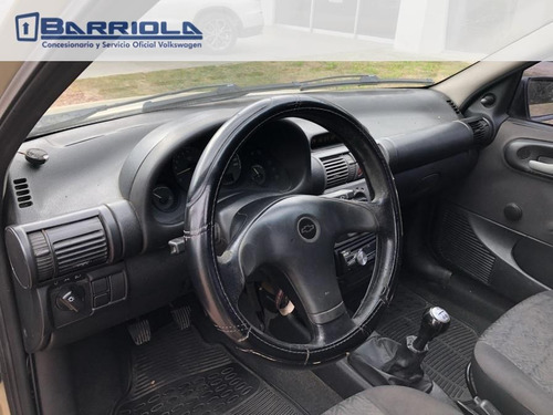 chevrolet corsa sedan 2007 full excelente barriola