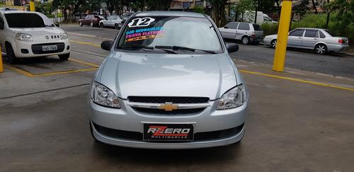 chevrolet corsa sedan classic 2012 direção hidráulica 1.0