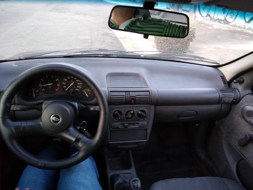 chevrolet corsa sedan gl