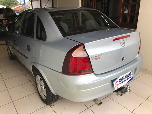 chevrolet corsa sedan maxx 1.0 8v 4p   2006