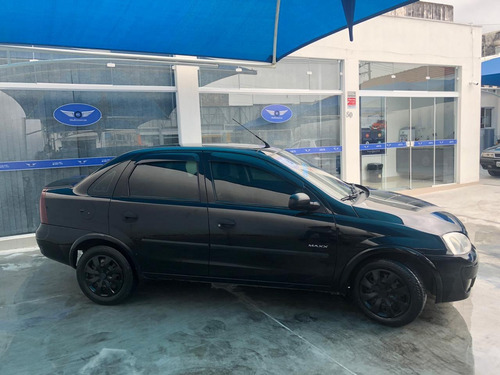 chevrolet corsa sedan maxx 1.4