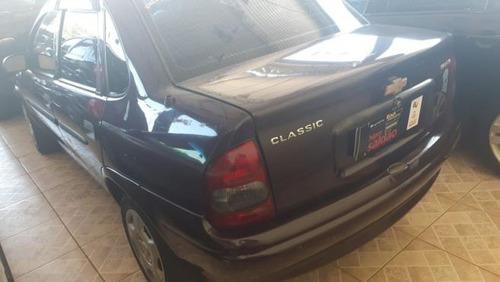chevrolet corsa sedan  sedan gl 1.6 mpfi