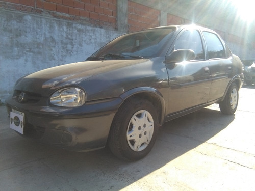 chevrolet corsa super  buen estado