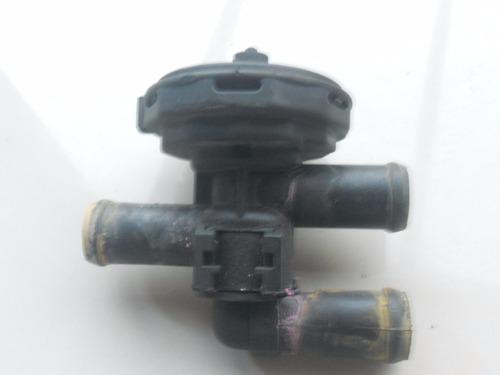 chevrolet corsa valvula de circulación del agua