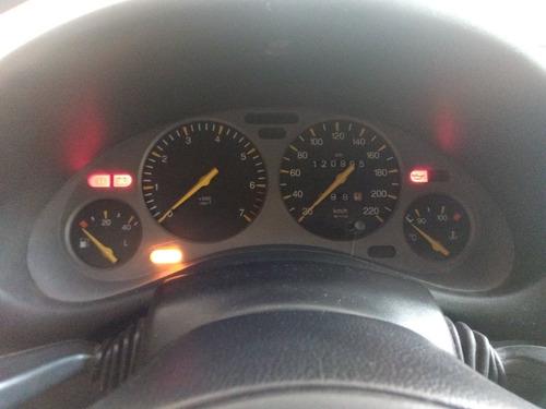 chevrolet corsa wagon 1.0 16v super 5p 1999