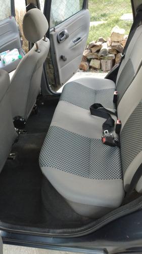 chevrolet corsa wagon año 2009 motor 1.6