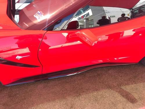 chevrolet corvette 2014 stingray