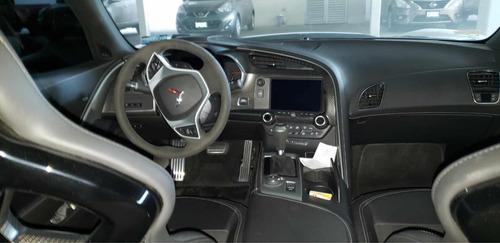 chevrolet corvette 6.2 convertible stingray v8/ at 2014