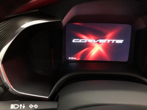 chevrolet corvette 6.2 z06 at 2017 gris 2 toldos