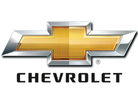chevrolet credito financiacion 100% 70/30% compr plan ahorro