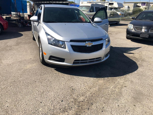 chevrolet cruze 1.4 lt aa cd mp3 r-17 audio at 2013