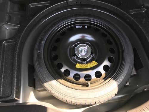 chevrolet cruze 1.4 lt turbo aut. 4p 2017 34.000 km original