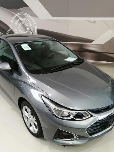 chevrolet cruze 1.4 lt turbo              l.m