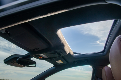 chevrolet cruze 1,4 premier at 2020 hatchback #rwec