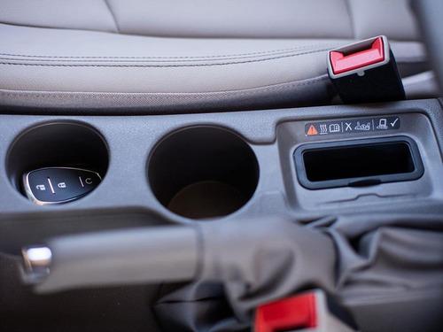 chevrolet cruze 1.4 sedan lt usa tus tarjetas c/beneficios#8