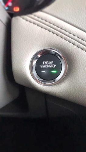 chevrolet cruze 1.4 turbo ltz 16v flex 4p aut