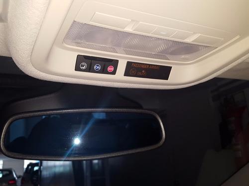 chevrolet cruze 1.4 turbo ltz m/t 2018 roycan sa